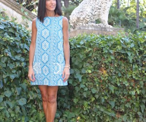 Portada Vestido Blue 1