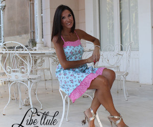 Libe-llule-vestido-garden-3