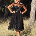 Libe-llule-vestido-ballet-4