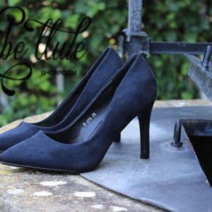 Zapato-stiletto-azul-marino-Libe-llule-2