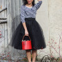 Libe-llule-From-Paris-falda-de-tul-negra-6-