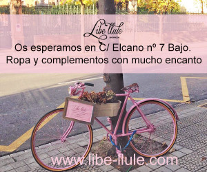 Libe-llule-showroom-Bici-(3)