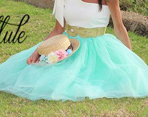 Libe-llule-falda-de-tul-verde-agua-2