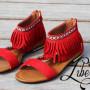 Libe-llule-sandalia-flecos-rojas-4