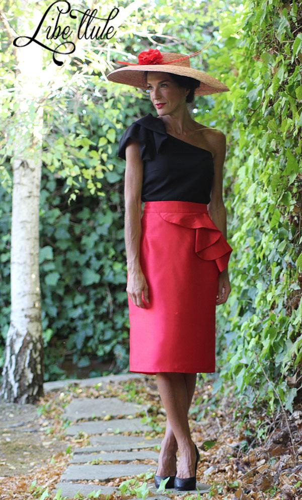 libe-llule-falda-lapiz-roja-invitadaperfecta-3