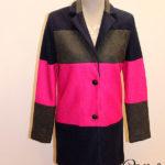libe-llule-abrigo-pink