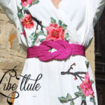 Cinturón-cordón--buganvilla-Libe-llule