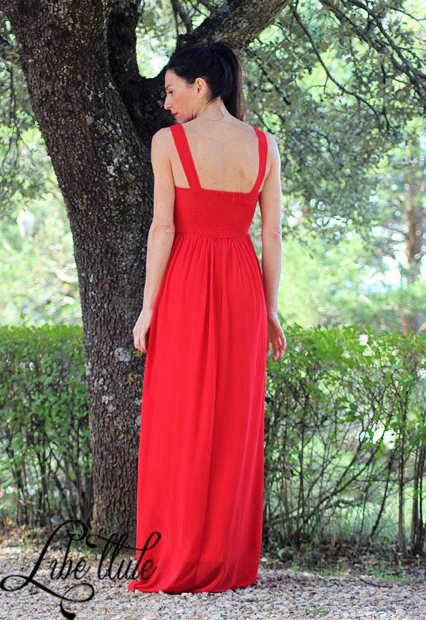 Vestido-Heleno-rojo--Libe-llule-5