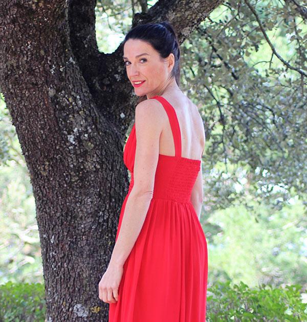 Vestido-Heleno-rojo--Libe-llule-6