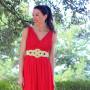 Vestido-Heleno-rojo--Libe-llule-7