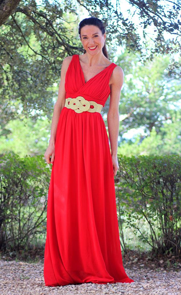 Vestido-Heleno-rojo--Libe-llule-9
