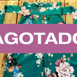 Pantalón-palazoo-Ikebana-verde-Pato-4-Agotado