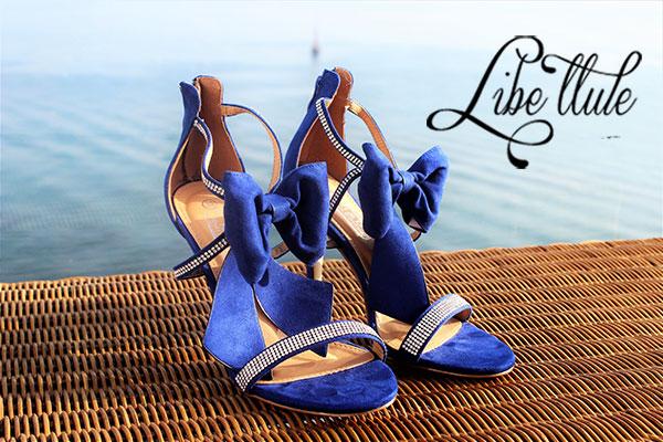 Sandalia-lazo-azul-Libe-llule