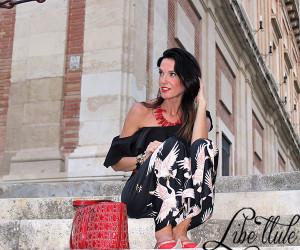 Top-Lola-Libe-llule