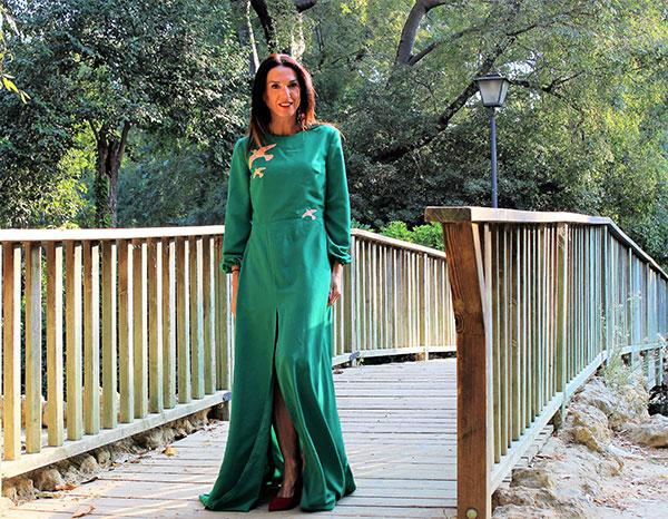 Vestido-Bird-verde--mordisco-de-mujer-13-Libe-llule