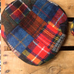 Gorra-brithis-campera-patchwork-Libe-llule