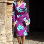Vestido-Ikebana-Libe-llule-my-dreams-by-Helen