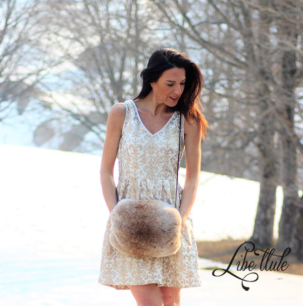 Vestido-anniversary-Libe-llule-7