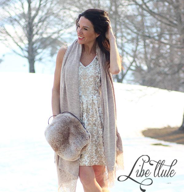 Vestido-anniversary-Libe-llule