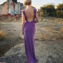 Vestido-Largo-Butterfly--violeta-mordisco-de-mujer--Libe-llule-4
