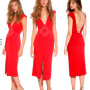 Vestido-midi-Butterfly--rojo-mordisco-de-mujer--Libe-llule-1