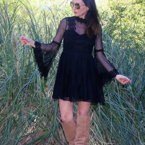 Vestido-plumeti-negro-Libe-llule-3