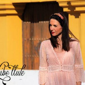 vestido-plumeti-libe-llule1