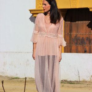 vestido-plumeti-libe-llule4