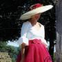 Pamela-Toscana-Libe-llule-1