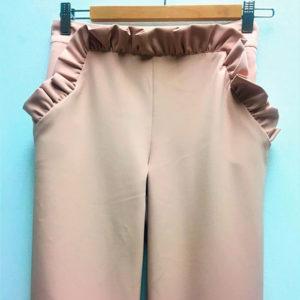 Pantalón-volante-rosa-Libe-llule-3