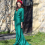 Vestido-feria-Libe-llule-mordisco-de-muje-6