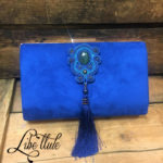 bolso-de-fiesta-azul-klein-soutache-Libe-llule-2