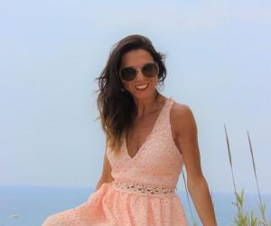 Vestido-cuarzo-rosa-libe-llule-5-
