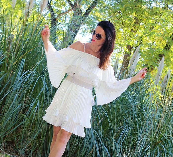 Vestido-tableado-blancpo-boho-valeria-dervais-Libe-llule-11