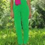 Pantalón-verde--Libe-llule