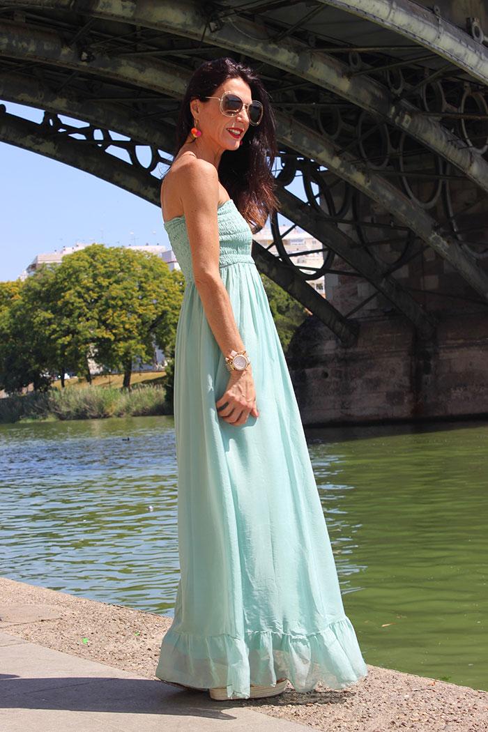 Vestido-Olimpia-Libe-llule-3