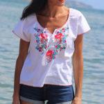 Camisa-Frida-Blanca-ribete-rojo-Libe-llule-3