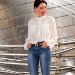 Blusa-blanca-plumeti-Libe-llule-3