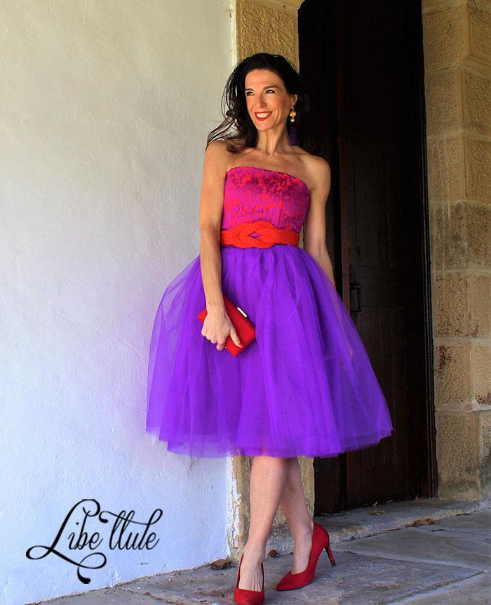 Falda-de-tul-violeta-Libe-llule-2