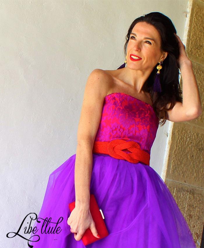 Falda-de-tul-violeta-Libe-llule-6