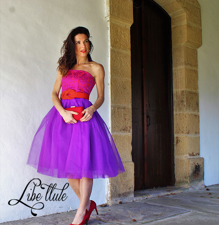 Falda-de-tul-violeta-Libe-llule-7jjpg