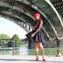 vestido-plumeti-bordado-Libe-llule2