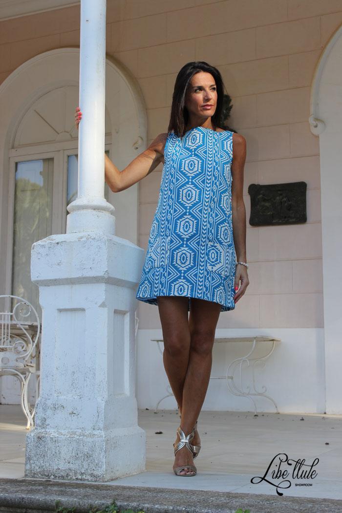 Vestido Blue 3 copia