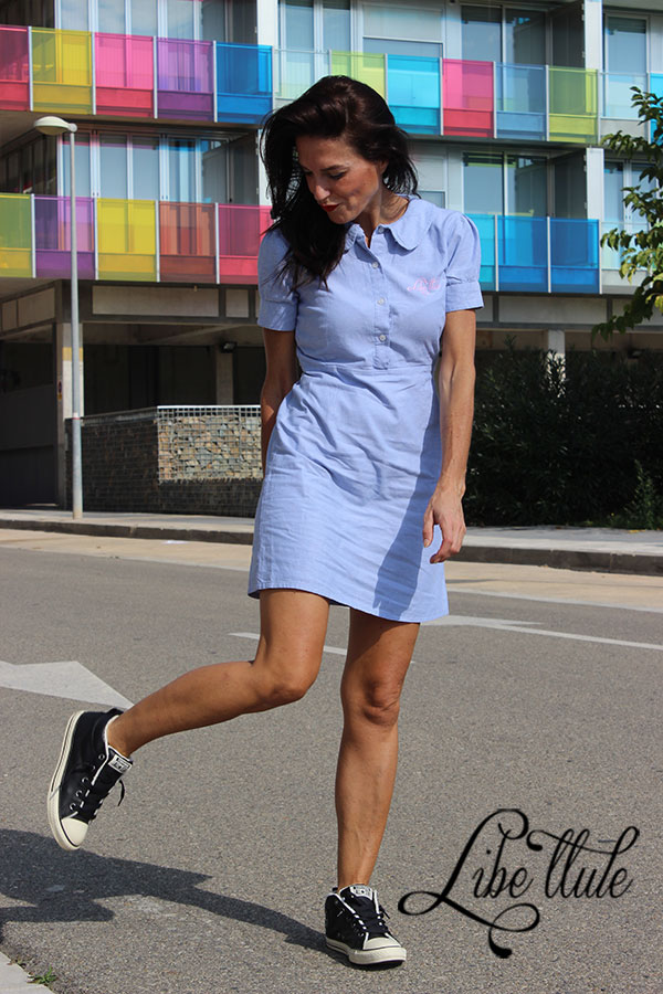 Libe-llule-Showroom-vestido-bowling-5