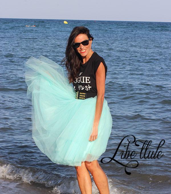 Libe-llule-tul-azul-aguamarina-7