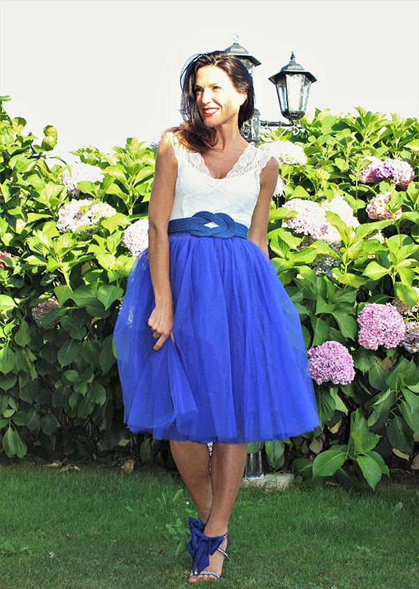 Falda-de-tul-azul-Klein-de-Libe-llule-5