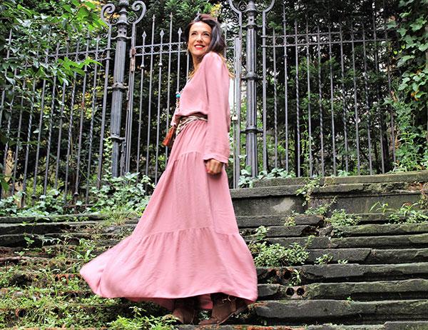 Vestido-largo-Alicia-Libe-llule-3