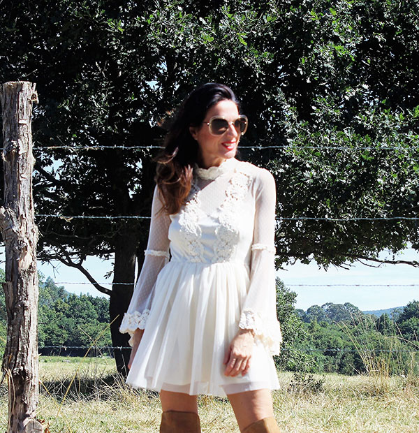 Vestido-plumeti-marfil-Libe-llule-7