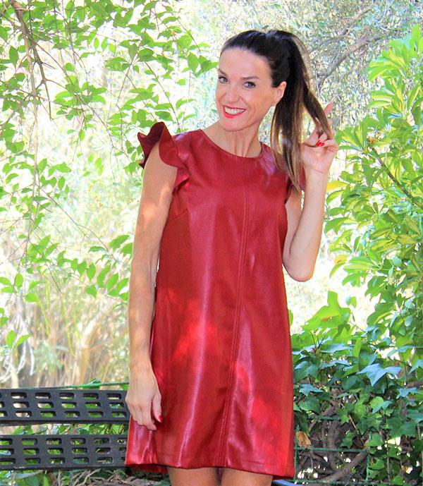 Vestido-Annette-Libe-llule-1