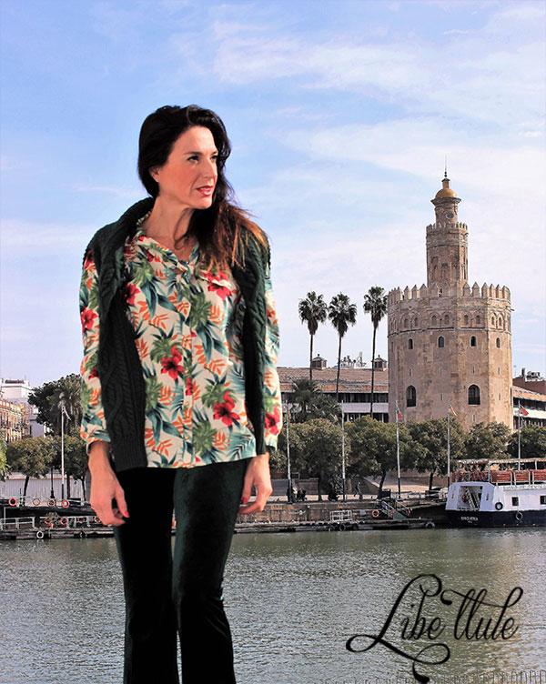 Camisa-Tropical-Sister-Jane-de-Libe-llule-2